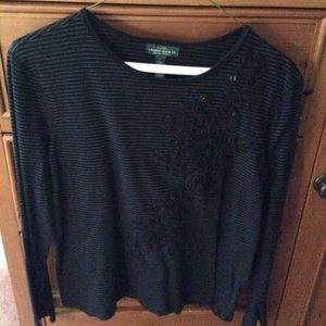 Used Ralph Lauren, Talbots, Tommy, shirt, jacket